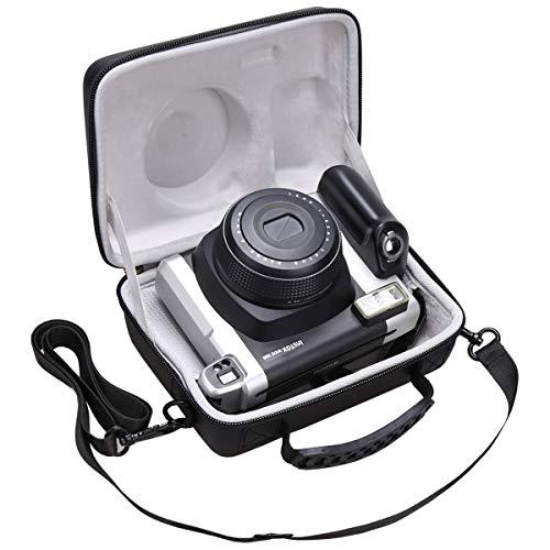 Aproca Duro Viaggio Custodia Caso per Fujifilm Instax Wide 210 / Wide 300 Fotocamera Istantanea