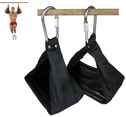 Gymforward HemeraPhit Heavy Duty Hanging...
