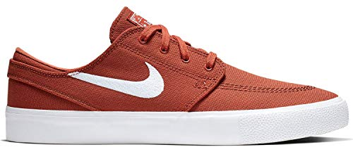 Nike 615957-028 : Men's Stefan Janoski Canvas Skate Shoe