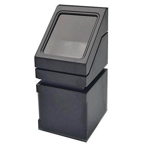 Techtonics R307 Optical Fingerprint Reader Function Item Name (aka Title) Module Sensor Finger...