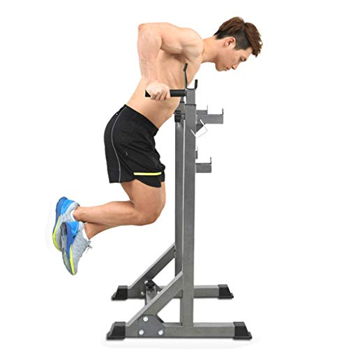 41LXNvk4+7L - Home Fitness Guru