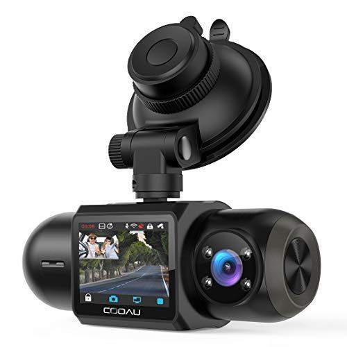 cámara Web 1080P HD, cámara Web incorporada micrófono cámara con...