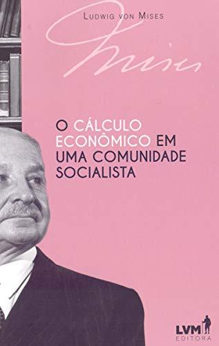 Economic calculation in a socialist community