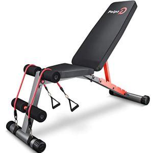 41Lkt4lW75L - Home Fitness Guru