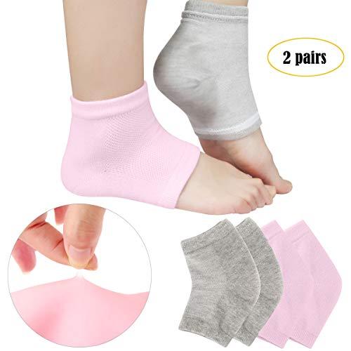 Codream Vented Moisturizing Socks Lotion Gel for...