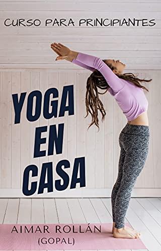 Yoga-en-casa-Curso-para-principiantesVersion-Kindle