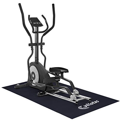 41LribwO QL - Home Fitness Guru