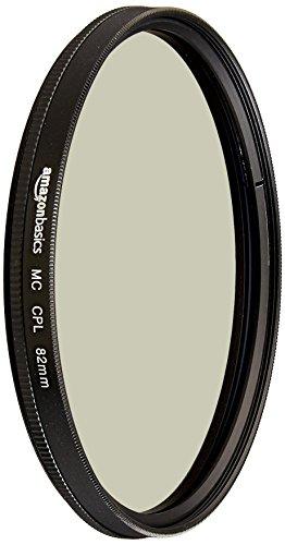 Amazon-Basics-Circular-Polarizer-Camera-Lens-Filter-82-mm