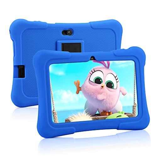 Pritom Tablet para niños...