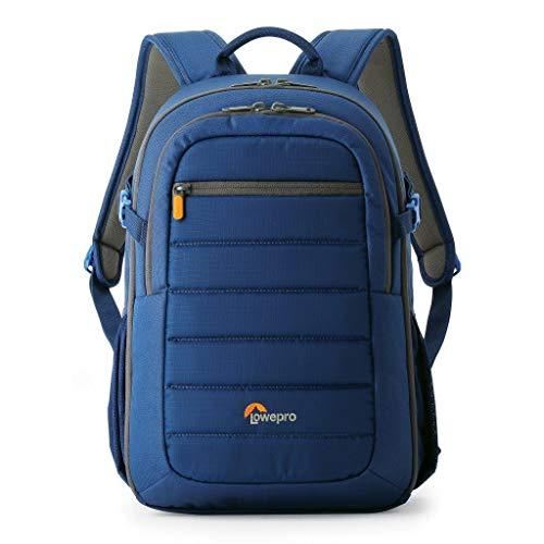 Lowepro PLECAK TAHOE BP 150 BLUE