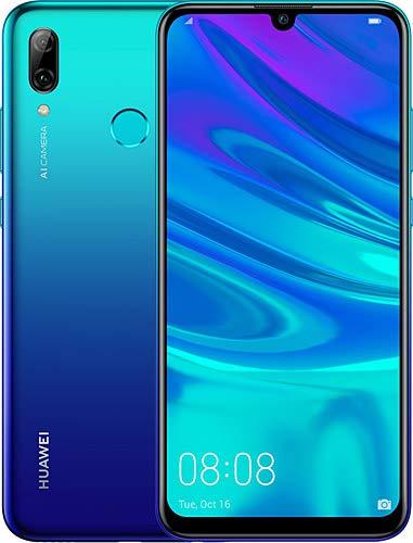 Huawei P Smart 2019 15,8 cm (6.21') 3 GB 64 GB Ranura hbrida Dual SIM...