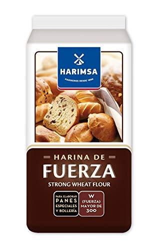 Harimsa Harina De Fuerza - 1000 g