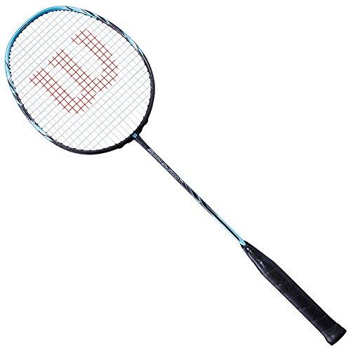 Wilson Recon PX Series Badminton Racquet (Strung) (Recon PX7600)