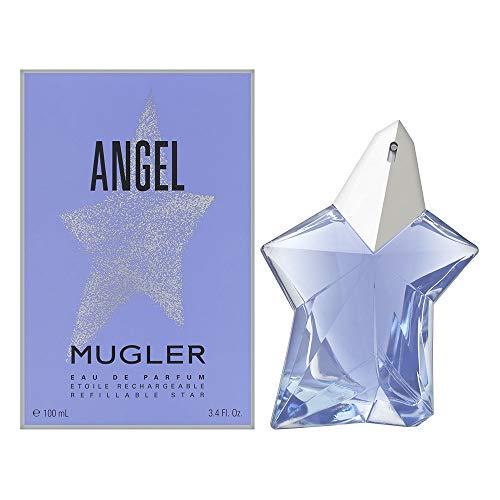Mugler Angel Star Perfume for Women Eau de Parfum 100ml