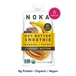 Noka Superfood Blend, 4.2 oz, 6 Piece 45