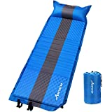 MOVTOTOP Sleeping Pad for...