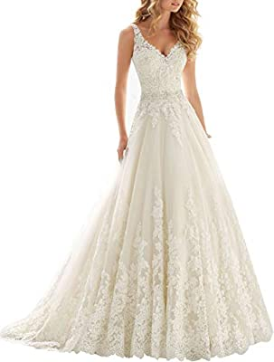 "Your order is only shipped from ""OWMAN wedding dress"". Please refer to OUR size chart displayed next to the main item images, if you are not standard size, please tell us your exact measurements. We will send message on Amazon to confirm the size wit..."