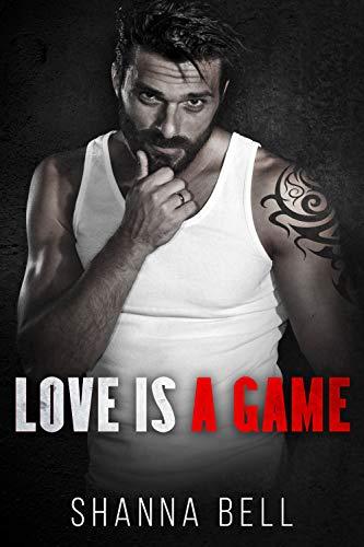 El amor es un juego de Shanna Bell