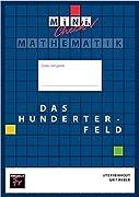 Mini-Check: Das Hunderterfeld: (Schülerheft)