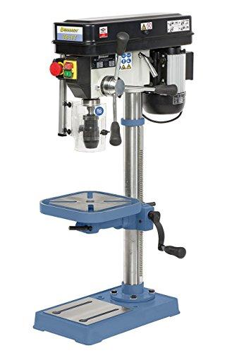01-1031 Bernardo Tischbohrmaschine TB 16 T Bohrmaschine Tisch