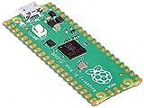 RASPBERRY PI® Microcontrollore RP-Pico Pico