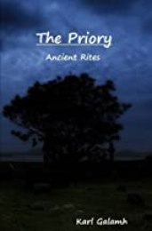 The Priory: Ancient Rites