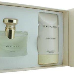 Bvlgari By Bvlgari For Women