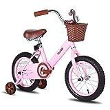 JOYSTAR 12 Inch Kids Bike for...