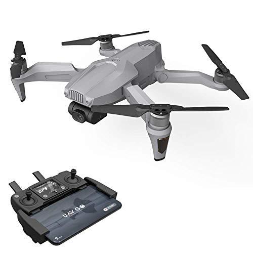 Modulo elettronico 5G WiFi FPV GPS con 4K HD ESC Auto-stabilizzante for Fotocamera for Fotocamera for Fotocamera for Fotocamera Brushless RC Drone Quadcopter RTF 25mins