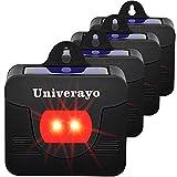 Univerayo 4 Pack...image