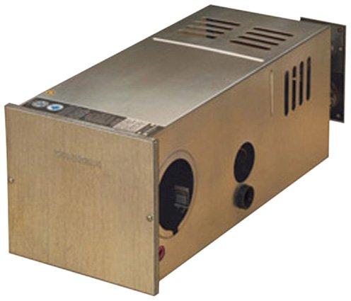 Suburban 2444A NT-SQ RV Furnace - 16,000 BTU