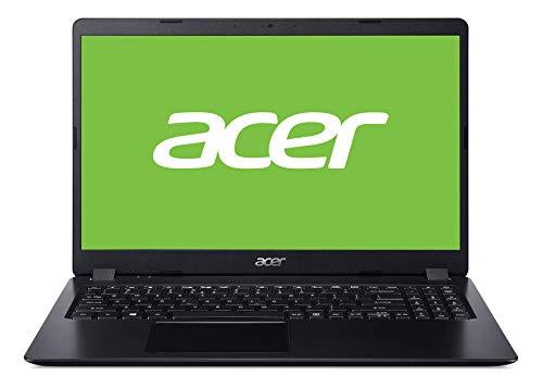 Acer Aspire 3 - Ordenador portátil 15.6' FullHD (Intel Core i5-6300U, 8GB...