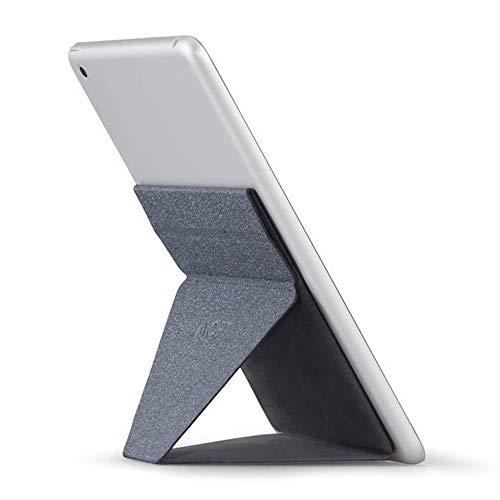 【正規代理店】MOFT タブレットmini スタンド 折りたたみ 超軽量 超極薄 タブレットミニスタンド iPad mini...
