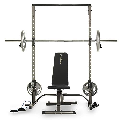 41MnXq4wHpL - Home Fitness Guru