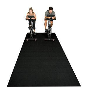 41N322ClC L - Home Fitness Guru