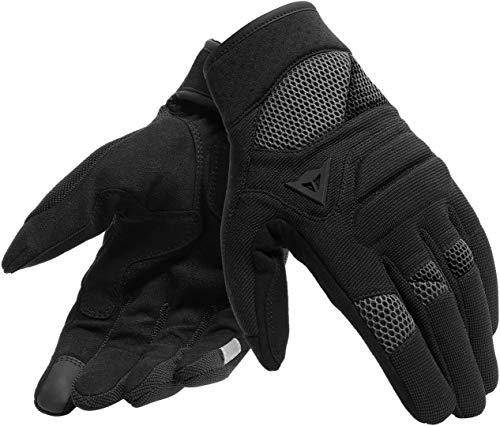 DAINESE Fogal Unisex Gloves Guanti Moto Estivi