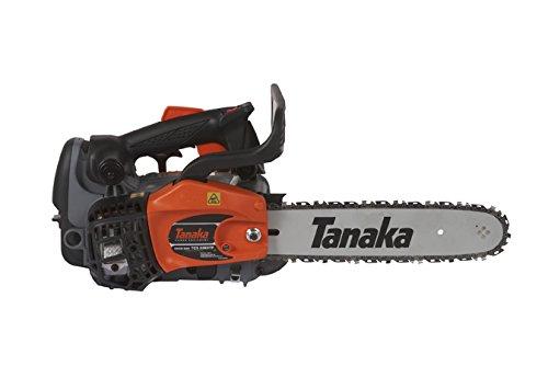 Tanaka TCS33EDTP/12 Chain Saw
