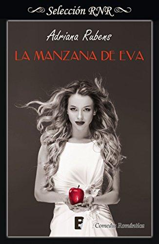 La manzana de Eva de Adriana Rubens