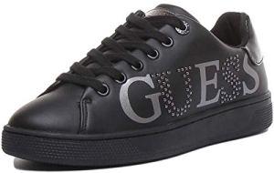 Guess FL5RID Sneakers in Eco Pelle da Donna