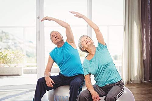 41NHXtHZL0L - Home Fitness Guru