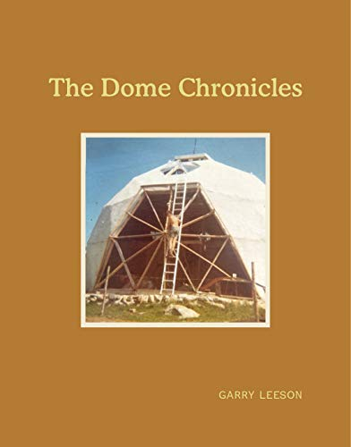 The Dome Chronicles
