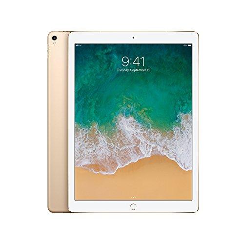 Apple iPad Pro 12,9 64gb Wifi A1670 2017 Gold