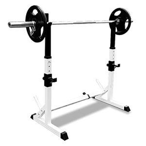 41NK1JXtNbL - Home Fitness Guru