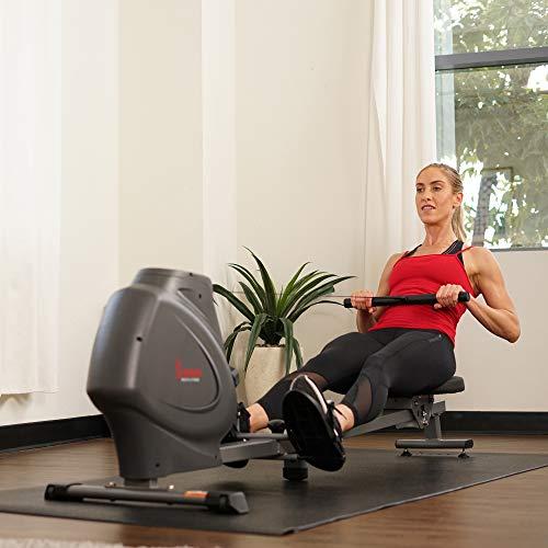 41NPc4YTGTL - Home Fitness Guru