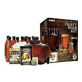 Mr. Beer Complete Beer Making 2...