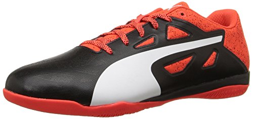 PUMA Evospeed Sala 1.5 Zapatos para fútbol para Hombre