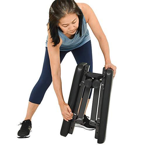 41NWy2II0TL - Home Fitness Guru