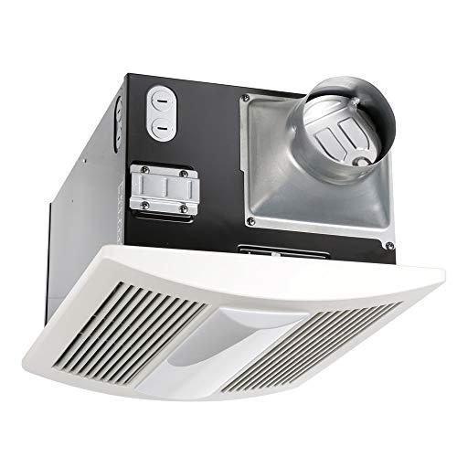 Panasonic FV-11VHL2 Whisper Warm