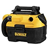 DEWALT 18/20V Max Vacuum,...