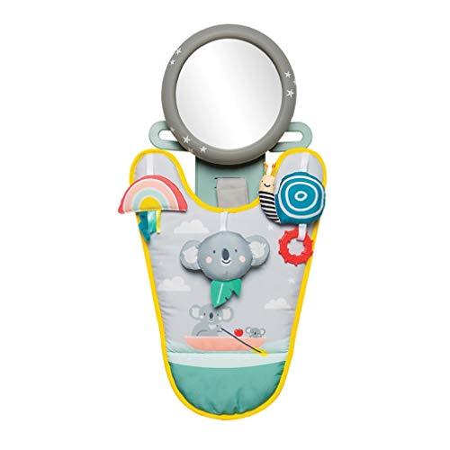 Taf Toys 12485 - Buki 12485 - juguete para coche koala, unisex
